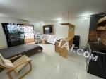 Angket Condominium - Studio 9069 - 940.000 THB