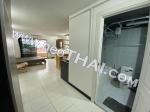 Pattaya, Studio - 34 sq.m.; Sale price - 940.000 THB; Angket Condominium