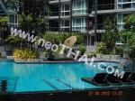Apus Condominium Pattaya 2