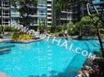 Apus Condominium Pattaya 3