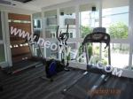Apus Condominium Pattaya 4