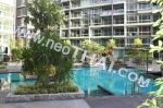 Apus Condominium Pattaya 7