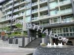 Apus Condominium Pattaya 8