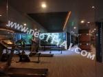 Apus Condominium Pattaya 9