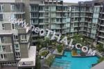 Apus Condominium Pattaya 6