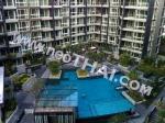 Apus Condominium - Apartment 8317 - 8.100.000 THB