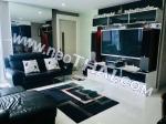 Apus Condominium - Apartment 8891 - 7.700.000 THB