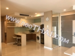 Apus Condominium - Apartment 9108 - 8.600.000 THB