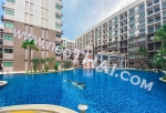 Pattaya, Apartment - 57.5 sq.m.; Sale price - 4.599.000 THB; Arcadia Beach Continental