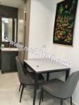 Pattaya, Apartment - 26 sq.m.; Sale price - 1.800.000 THB; Arcadia Beach Continental