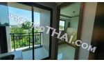 Arcadia Beach Continental - Apartment 9573 - 1.390.000 THB