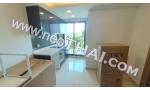 パタヤ, マンション - 25 平方メートル; 販売価格 - 1.390.000 バーツ; Arcadia Beach Continental