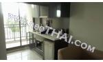 Arcadia Beach Continental - Apartment 9919 - 1.230.000 THB