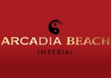 08 October 2014 Arcadia Beach Imperial -  Building A B C sales have started