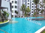 Pattaya, Apartment - 25 sq.m.; Sale price - 1.690.000 THB; Arcadia Beach Resort Pattaya