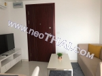 芭堤雅, 公寓 - 26 m²; 出售的价格 - 1.299.000 泰銖; Arcadia Beach Resort Pattaya