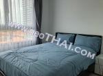 พัทยา, อพาร์ทเมนท์ - 26 ตรม; ราคาขาย - 1,299,000 บาท; อาคาเดีย บีช รีสอร์ท - Arcadia Beach Resort Pattaya