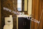 Pattaya, Wohnung - 26 m²; Kaufpreis - 1.299.000 THB; Arcadia Beach Resort Pattaya