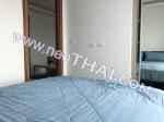 パタヤ, マンション - 26 平方メートル; 販売価格 - 1.450.000 バーツ; Arcadia Beach Resort Pattaya