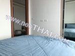 Pattaya, Appartamento - 26 mq; Prezzo di vendita - 1.450.000 THB; Arcadia Beach Resort Pattaya
