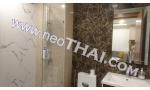 Pattaya, Apartment - 26 sq.m.; Sale price - 1.590.000 THB; Arcadia Beach Resort Pattaya