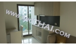 Arcadia Beach Resort Pattaya - Apartment 9209 - 1.830.000 THB