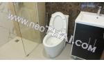 Pattaya, Lägenhet - 26 kvm; Pris - 1.830.000 THB; Arcadia Beach Resort Pattaya