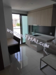 Arcadia Beach Resort Pattaya - 아파트 9476 - 1.510.000 바트