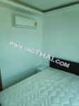 パタヤ, マンション - 26 平方メートル; 販売価格 - 1.510.000 バーツ; Arcadia Beach Resort Pattaya