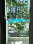 Apartment Arcadia Beach Resort Pattaya - 1.450.000 THB
