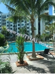 Arcadia Beach Resort Pattaya - Apartment 9565 - 1.450.000 THB