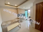 Arcadia Beach Resort Pattaya - Apartment 9626 - 1.190.000 THB