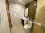 Pattaya, Apartment - 25 sq.m.; Sale price - 1.190.000 THB; Arcadia Beach Resort Pattaya