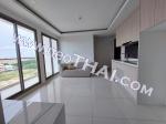 Arcadia Beach Resort Pattaya - マンション 9820 - 2.530.000 バーツ