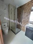Pattaya, Apartment - 49 sq.m.; Sale price - 2.530.000 THB; Arcadia Beach Resort Pattaya