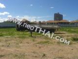 22 Juin 2016 Arcadia Beach Resort - construction site pictures