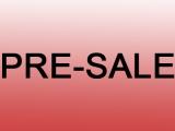 31 May 2018 Arcadia Center Suites PRE-SALE อาคาเดีย เซ็นเตอร์ สูท