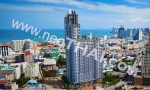 Arcadia Millennium Tower Pattaya 1