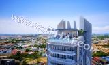 18 August 2020 Arcadia Millennium Tower