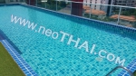 Art On The Hill  Condominium Pattaya 8