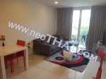 Apartment Art On The Hill  Condominium - 1.490.000 THB