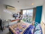 Studio Art On The Hill  Condominium - 960.000 THB