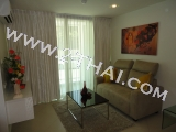 10 March 2012 Art on the Hill, Pattaya - show-room and construction pictures