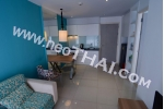 Atlantis Condo Resort Pattaya - Apartment 9031 - 1.770.000 THB