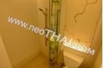 Pattaya, Asunto - 36 m²; Myyntihinta - 1.780.000 THB; Atlantis Condo Resort Pattaya