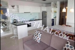 Atlantis Condo Resort Pattaya - Apartment 9032 - 3.300.000 THB