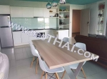 Pattaya, Apartment - 72 sq.m.; Sale price - 2.860.000 THB; Atlantis Condo Resort Pattaya