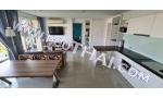 Atlantis Condo Resort Pattaya - Asunto 9686 - 3.200.000 THB