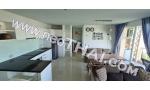 Atlantis Condo Resort Pattaya - Apartment 9686 - 3.200.000 THB