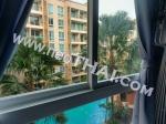 Atlantis Condo Resort Pattaya - Apartment 9744 - 1.630.000 THB
